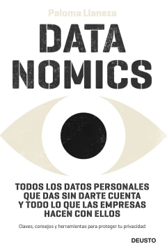 Datanomics - Sanborns