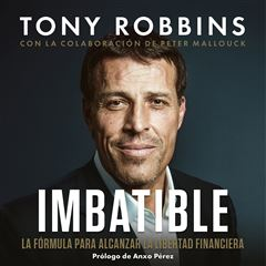 Imbatible - Sanborns