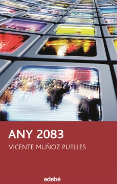 L'any 2083 - Sanborns