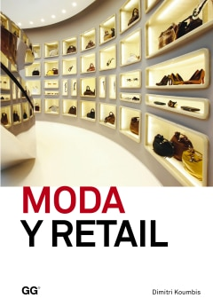 Moda y retail - Sanborns