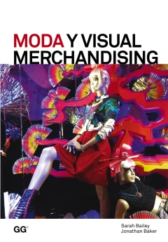 Moda y Visual Merchandising - Sanborns