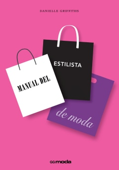 Manual del estilista de moda - Sanborns