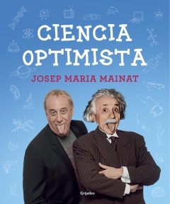 Ciencia optimista - Sanborns