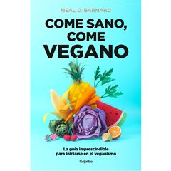 Come sano, come vegano - Sanborns