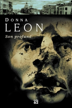 Son profund - Sanborns