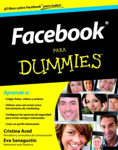Facebook para Dummies - Sanborns