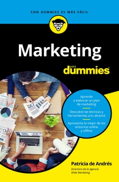 Marketing para Dummies - Sanborns