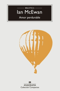 Amor perdurable - Sanborns