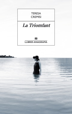 La Triomfant - Sanborns