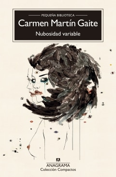 Nubosidad variable - Sanborns