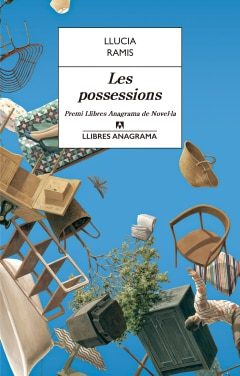 Les possessions - Sanborns