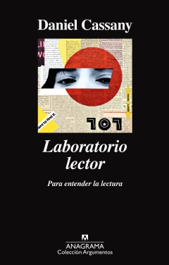 Laboratorio lector - Sanborns