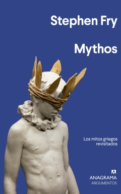 Mythos - Sanborns
