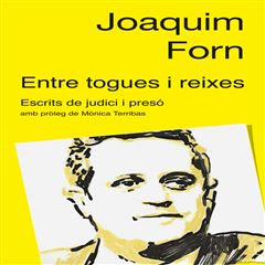 Entre togues i reixes - Sanborns