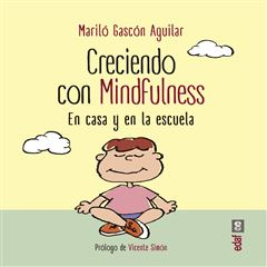 Creciendo con mindfulness - Sanborns