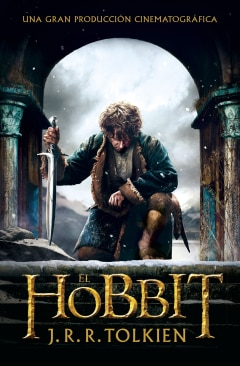 El Hobbit - Sanborns