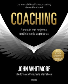 Coaching - Sanborns