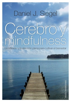 Cerebro y mindfulness - Sanborns