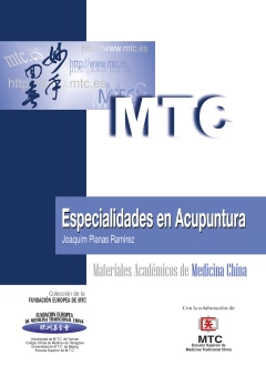 Especialidades en Acupuntura - Sanborns
