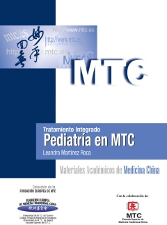 Tratamiento integrado. Pediatría en MTC - Sanborns