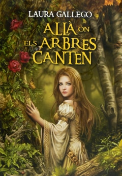 Allà on els arbres canten (eBook-ePub) - Sanborns