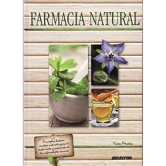 Farmacia Natural - Sanborns