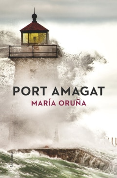Port amagat - Sanborns