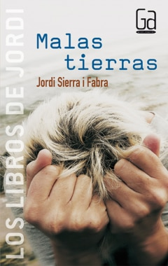Malas tierras (eBook-ePub) - Sanborns