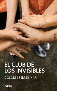 El club de los Invisibles - Sanborns