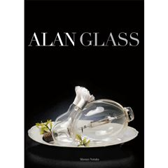 Alan Glass - Sanborns