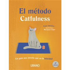 El método Catfulness - Sanborns