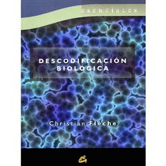 Descodificación biológica - Sanborns