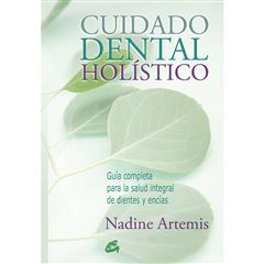 Cuidado dental holístico - Sanborns