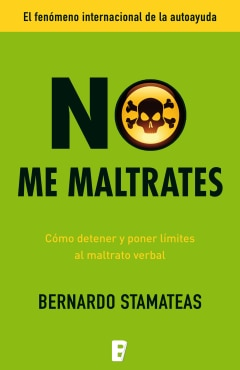 No me maltrates - Sanborns