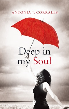 Deep in my Soul - Sanborns