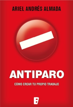 Antiparo - Sanborns