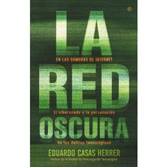 red oscura, La - Sanborns