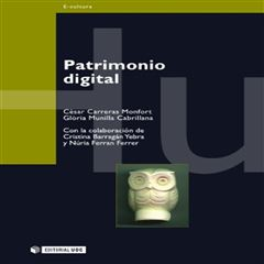 Patrimonio digital - Sanborns