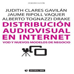 Distribución audiovisual en internet - Sanborns