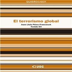 El terrorismo global - Sanborns