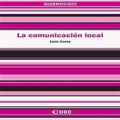 La comunicación local - Sanborns