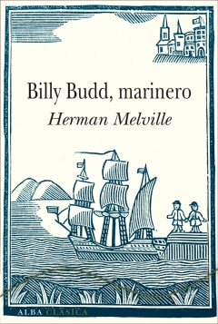 Billy Budd, marinero - Sanborns