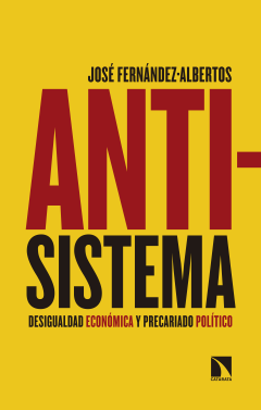 Antisistema - Sanborns