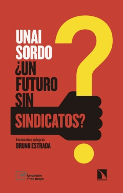 ¿Un futuro sin sindicatos? - Sanborns