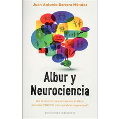 Albur y Neurociencia - Sanborns