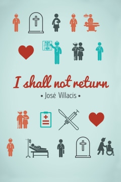 I shall not return - Sanborns