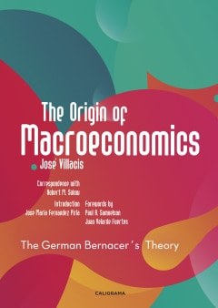 The Origin of Macroeconomics - Sanborns