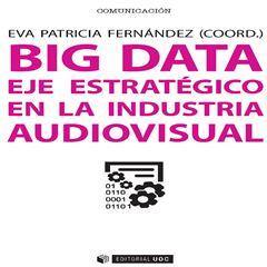Big data - Sanborns