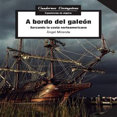A bordo del galeón - Sanborns