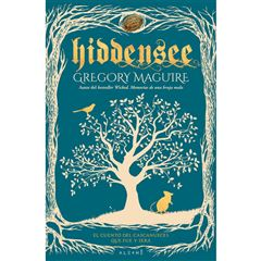 Hiddensee - Sanborns